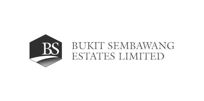 Bukit-Sembawang-Logo-blackwhite