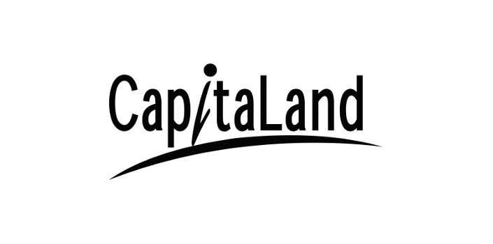 Capitaland-Logo