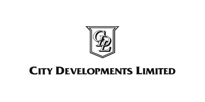 City-Developments-Logo