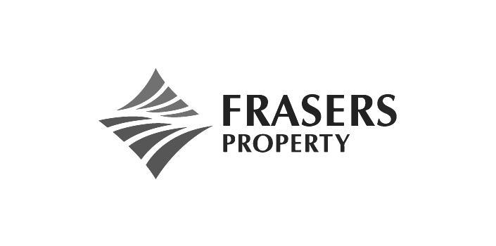 Frasers-Property-Logo-blackwhite