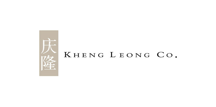 Kheng-Leong-Logo-1