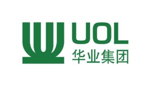 UOL Group